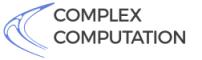 Complex Computation