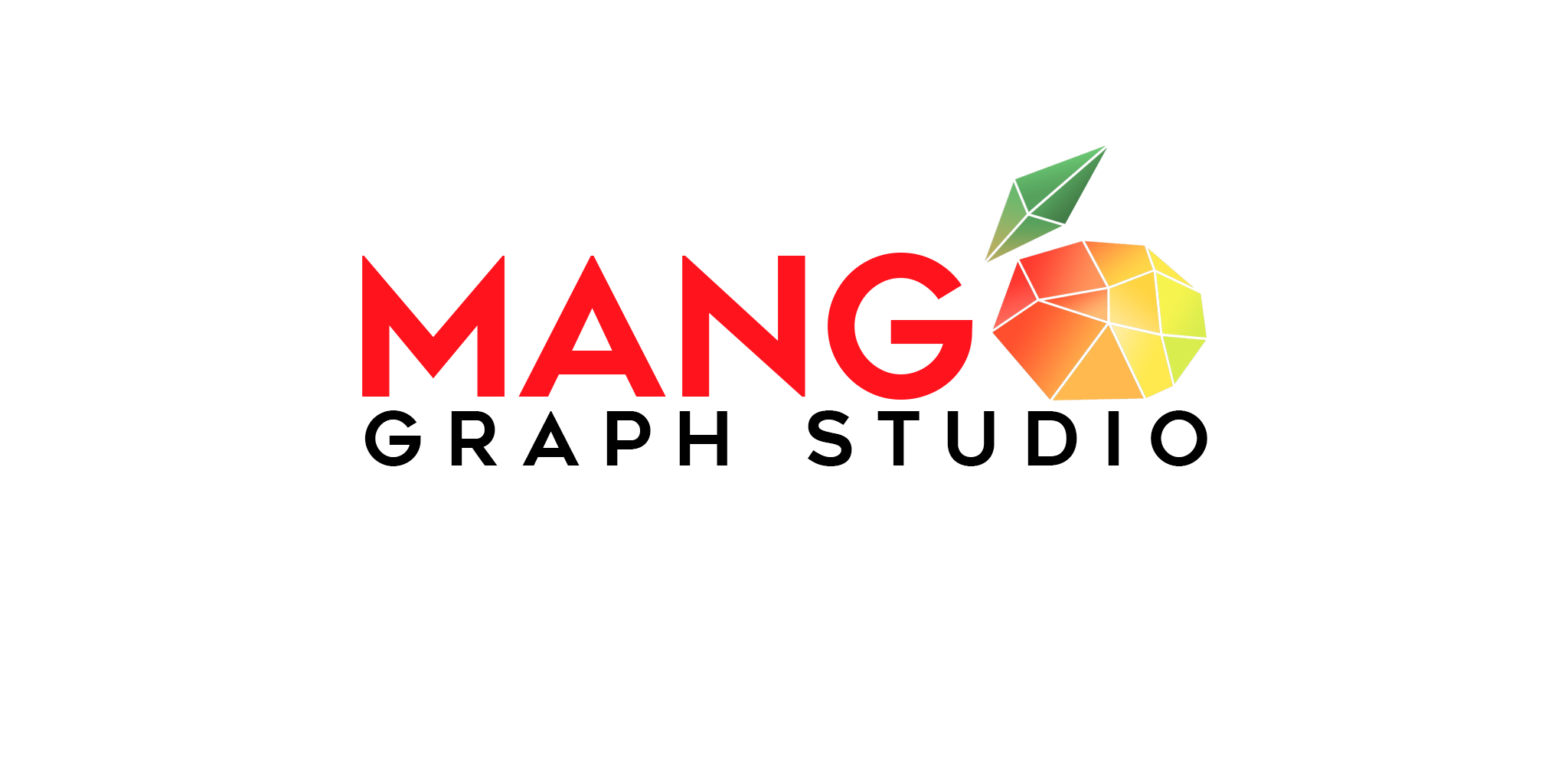 Mango 1.23